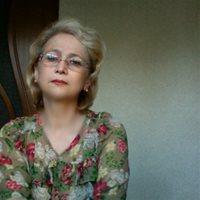 Эмили Умаровна, Репетитор, Москва, улица Мастеркова, Автозаводская