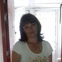 Елена Владимировна, Домработница, Москва,Новопеределкинская улица, Ново-переделкино