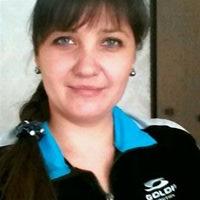 Людмила Васильевна, Няня, Москва, Новоясеневский проспект, Ясенево