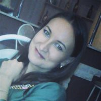 ******** Дарья Александровна