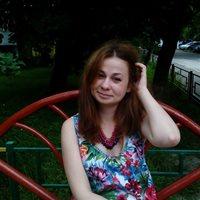 Александра Всеволодовна, Домработница, Москва, Воронежская улица, Красногвардейская