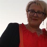 Домработница, Москва, Автомоторная улица, Дегунино Западное, Лариса Львовна
