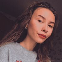 ********* Инна Андреевна