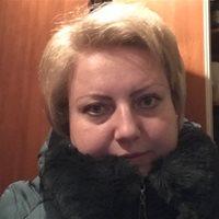 Требуется сиделка в санкт-петербурге с проживанием частные объявления услуги скручивание спидометра объявления
