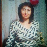 ***** Татьяна Геннадьевна