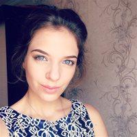 ******* Надежда Петровна