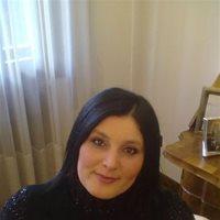 Домработница, Истра, улица 9-й Гвардейской Дивизии, Истра, Ирина Николаевна