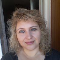 ******** Снежана Мухаматдиновна