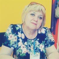 Надежда Леонидовна, Няня, Москва, Бакинская улица, Царицыно
