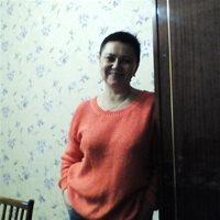 Тамара Николаевна, Домработница, Москва, Рублёвское шоссе, Молодежная