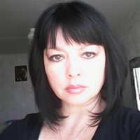 Ольга Александровна, Сиделка, Москва, 15-я Парковая улица, Первомайская