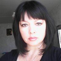 Домработница, Москва, 15-я Парковая улица, Первомайская, Ольга Александровна