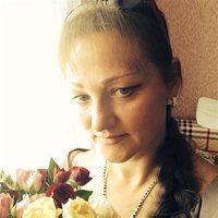 Наталья Витальевна, Няня, Москва, Олимпийский проспект, Достоевская