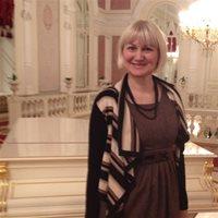 Марина Александровна, Репетитор, Москва, улица Малыгина, Лосиноостровский