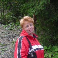 Татьяна Алексеевна, Няня, Москва, бульвар Адмирала Ушакова, Улица Скобелевская
