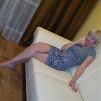Анна Алексеевна, Домработница, Москва,Открытое шоссе, Бульвар Рокоссовского