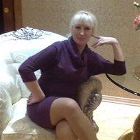 Людмила Павловна, Сиделка, Балашиха, Керамическая улица, Железнодорожный