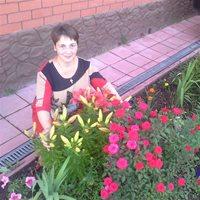 Тамара Серафимовна, Домработница, Москва, улица Исаковского, Строгино