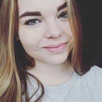********* Алена Александровна