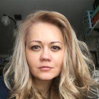 ******** Анастасия Леонидовна