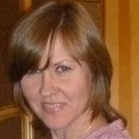Ольга Леонидовна, Няня, Москва, улица Марии Ульяновой, Проспект Вернадского