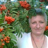 ********** Елена Ивановна