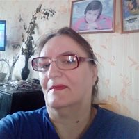 ************ Татьяна Юрьевна