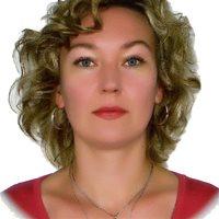 Репетитор, Москва,Пятницкое шоссе, Митино, Ольга Борисовна