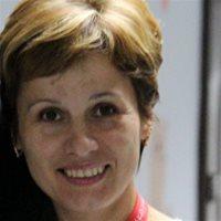 Екатерина Анатольевна, Домработница, Москва,бульвар Дмитрия Донского, Улица Старокачаловская
