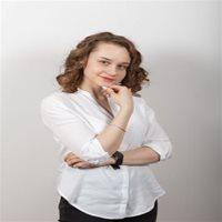 ********* Елизавета Андреевна