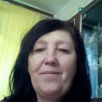 ******** Елена Викторовна