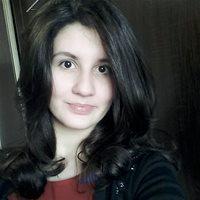********* Карина Алишеровна