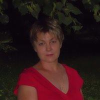 ***** Елена Яновна