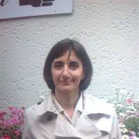Домработница в новосибирске частные объявления подать объявление бесплатно в спб недвижимость авито
