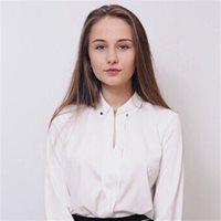 ****** Елена Михайловна
