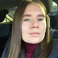 ********* Дария Игоревна