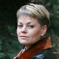 Светлана Федоровна, Домработница, Москва,проспект Маршала Жукова, Октябрьское поле