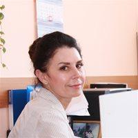 ************ Наталья Владимировна