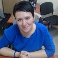 ********** Оксана Владимировна