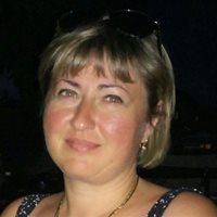 Оксана Викторовна, Сиделка, Москва, улица Маршала Тухачевского, Октябрьское поле