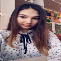 ********* Елена Павловна