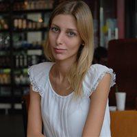 *********** Полина Андреевна