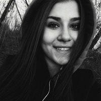 ******* Юлия Алексеевна