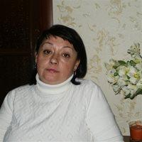 Людмила Сафровна, Няня, Москва, улица Хлобыстова, Выхино