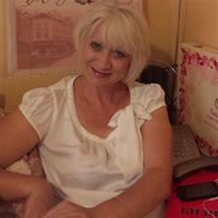 Лидия Андреевна, Домработница, Москва, Братиславская улица, Братиславская