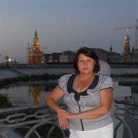 ******** Светлана Шуматовна