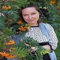 ********** Елена Александровна
