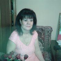 ******* Ольга Владимировна