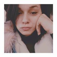 ******* Оксана Дмитриевна