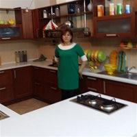 Людмила Леонидовна, Домработница, Москва,улица Павла Корчагина, Алексеевская